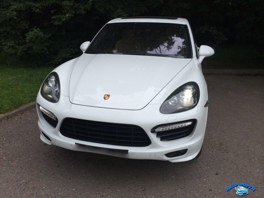Porsche-cayenne-gts2.JPG
