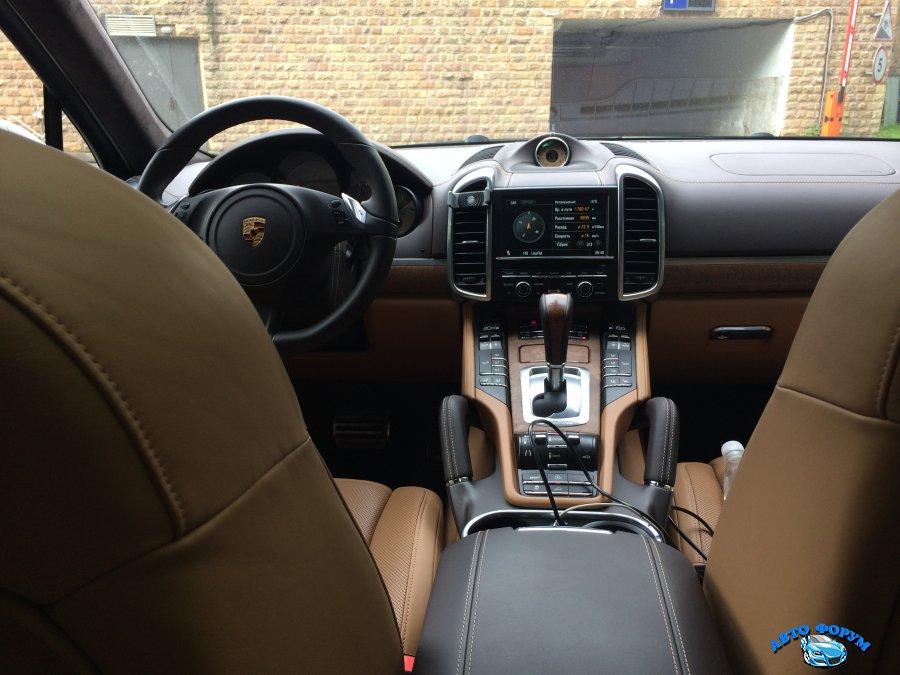 Porsche-cayenne-gts5.JPG