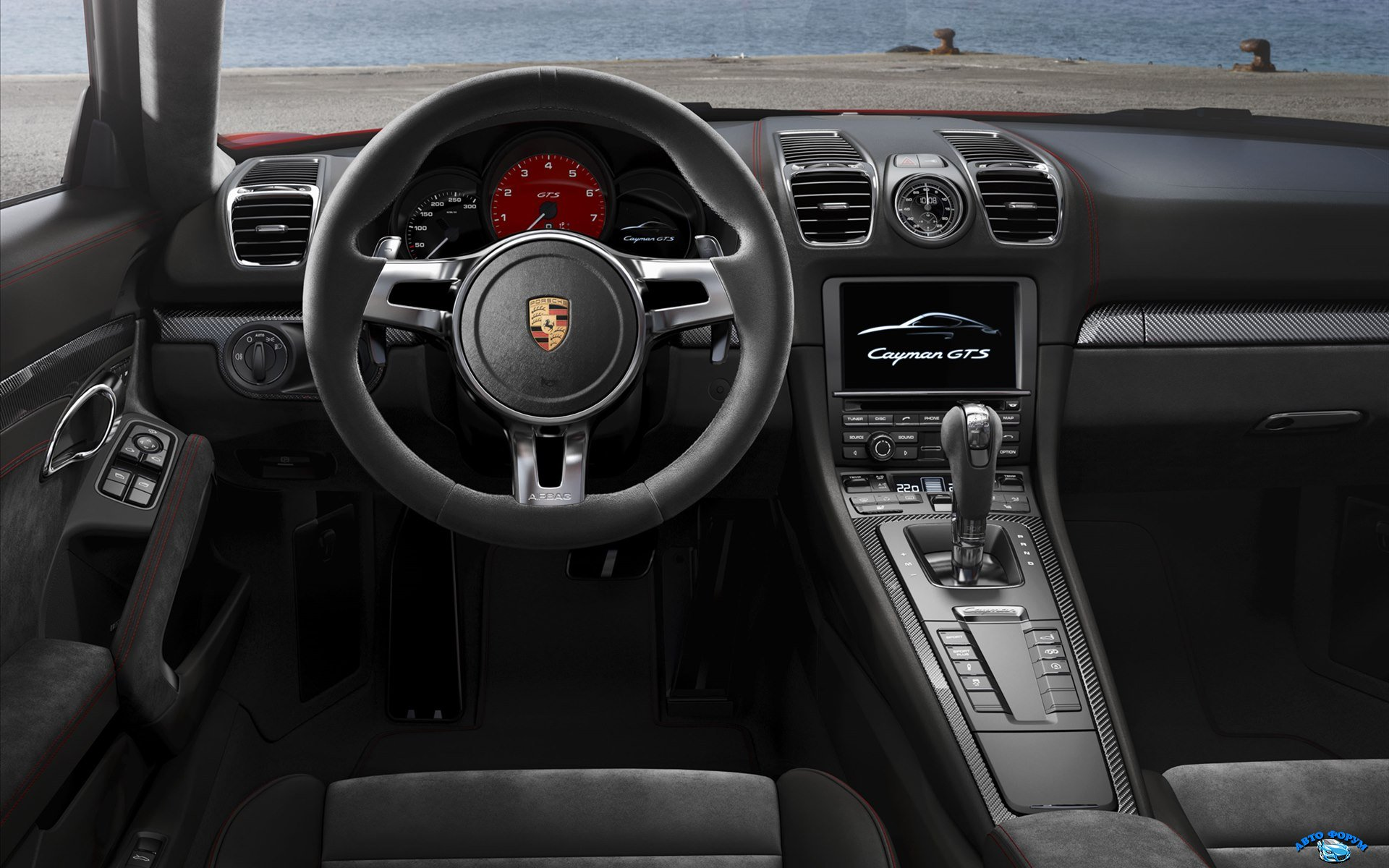 Porsche-Cayman-GTS-2015-widescreen-02.jpg
