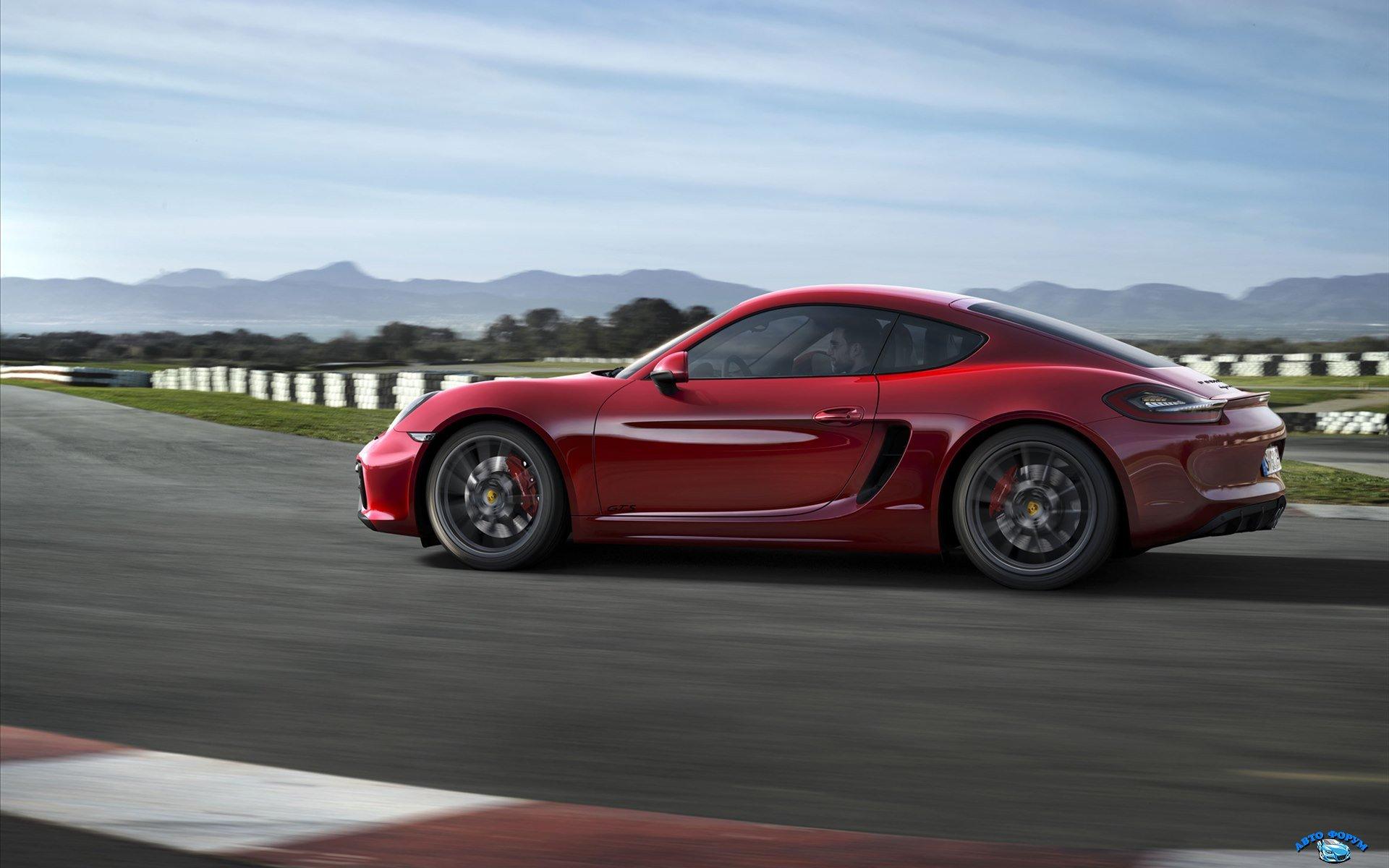 Porsche-Cayman-GTS-2015-widescreen-06.jpg