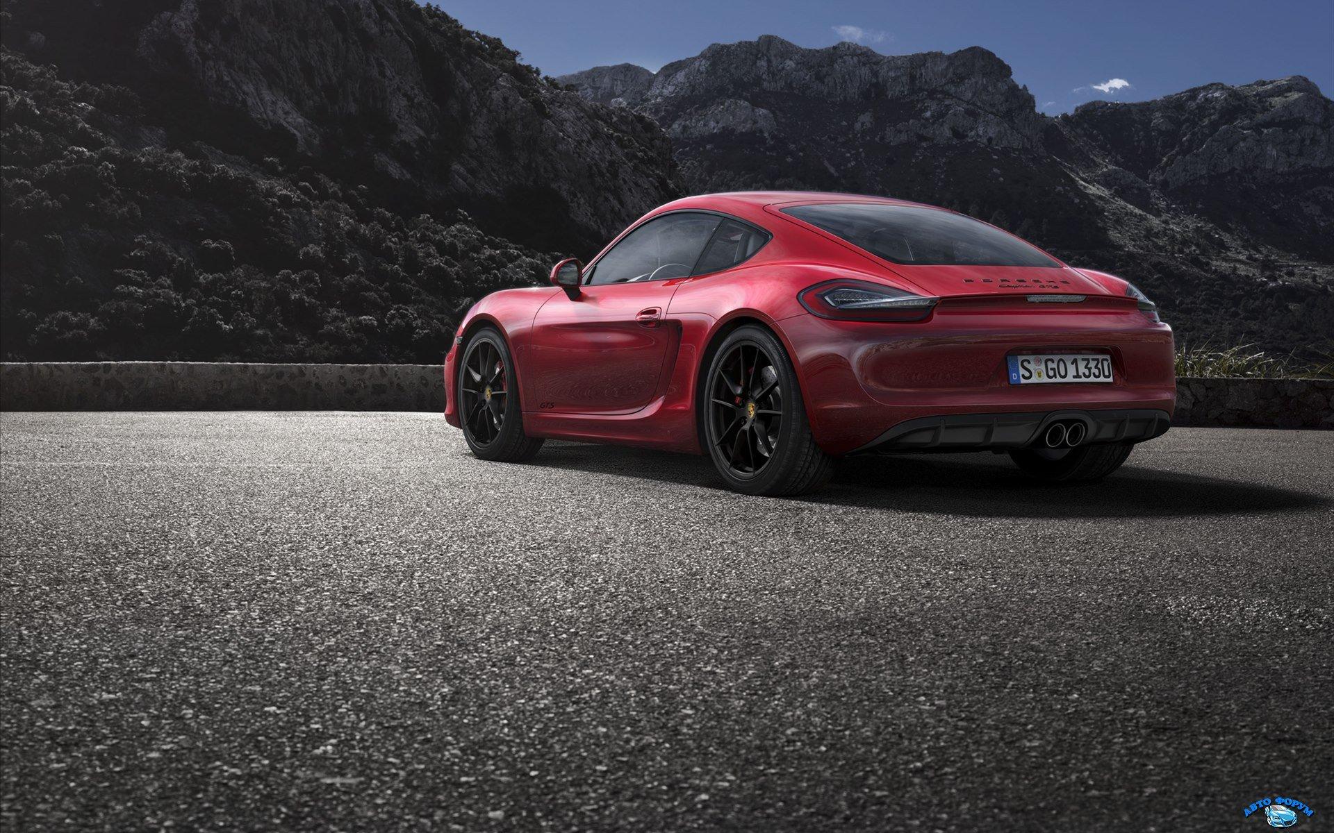 Porsche-Cayman-GTS-2015-widescreen-07.jpg