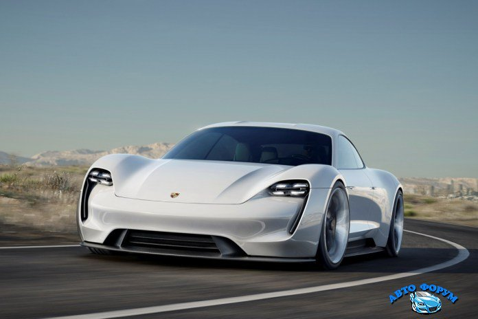 Porsche-Mission-E.jpg
