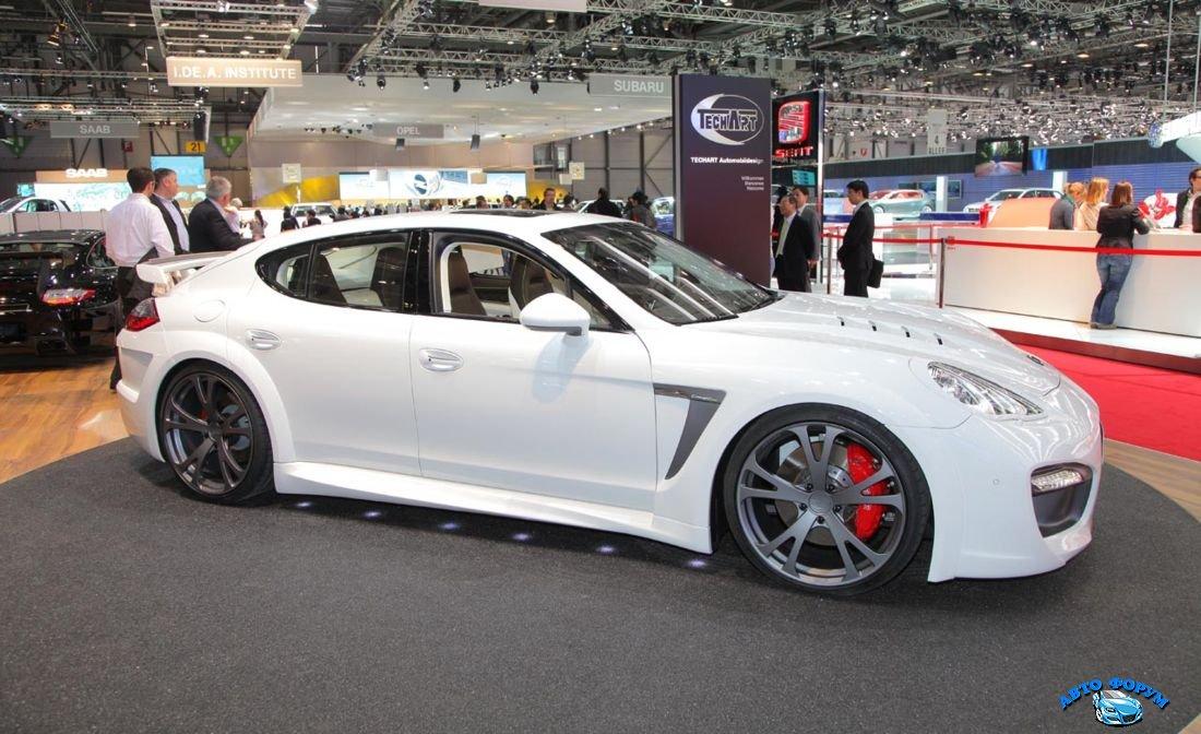 Porsche Panamera-2.jpg
