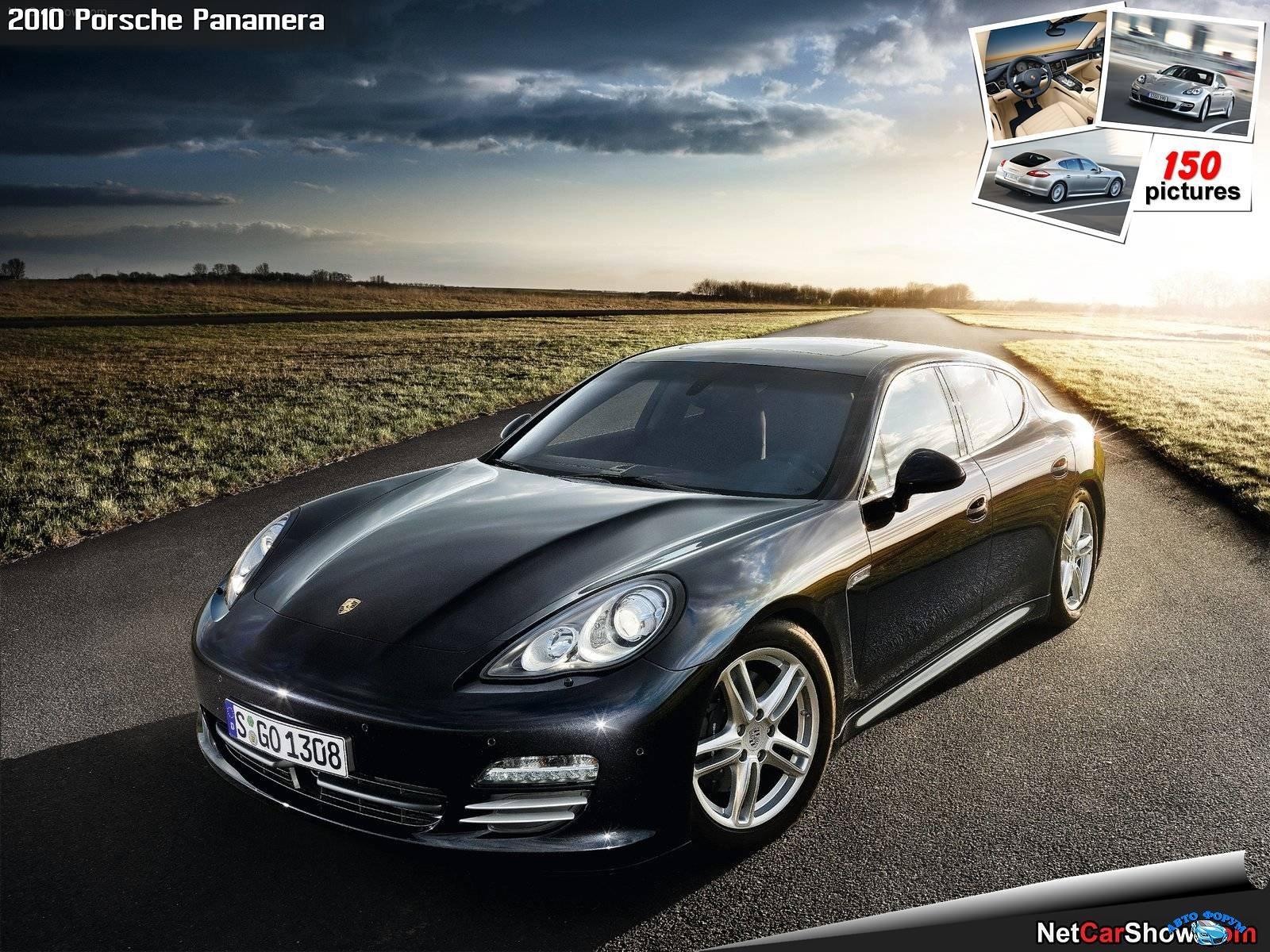 Porsche-Panamera-2010-1600-05.jpg