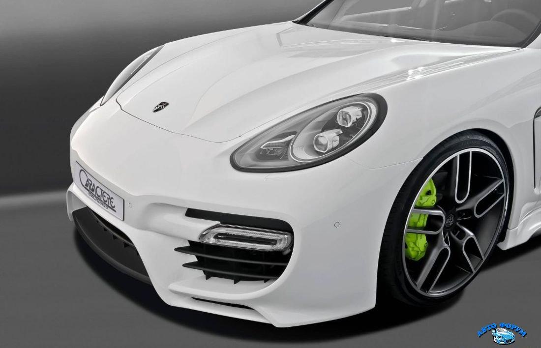 Porsche Panamera-3.jpg