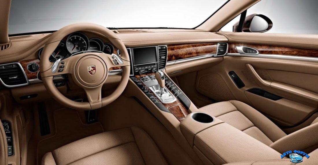 Porsche Panamera-7.jpg