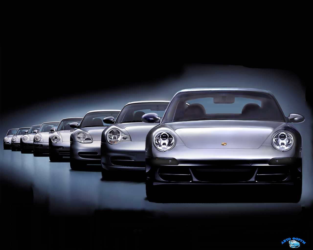 Porsche911CompleteEvolution.jpg