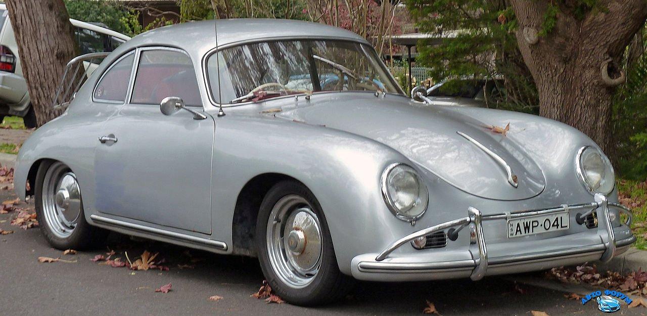 Porsche_356_.jpg