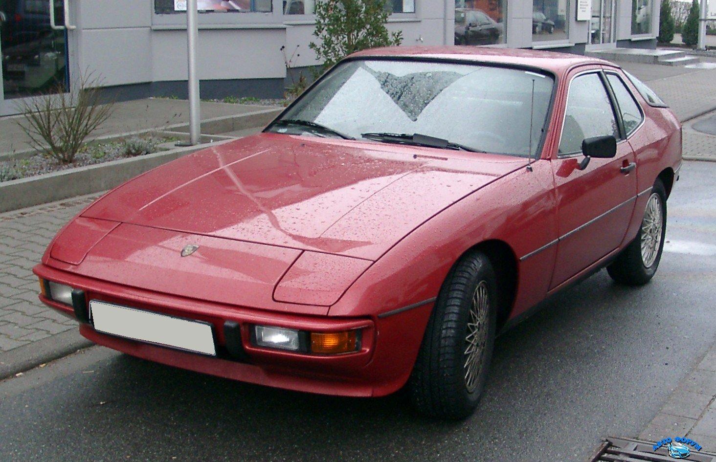Porsche_924_front_20071231.jpg