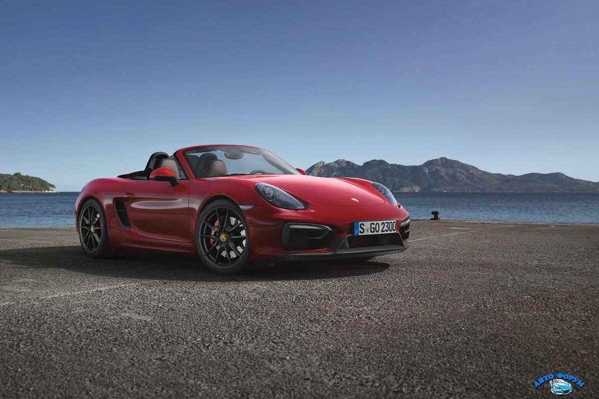 Porsche_Boxster_GTS_2015-01.jpg