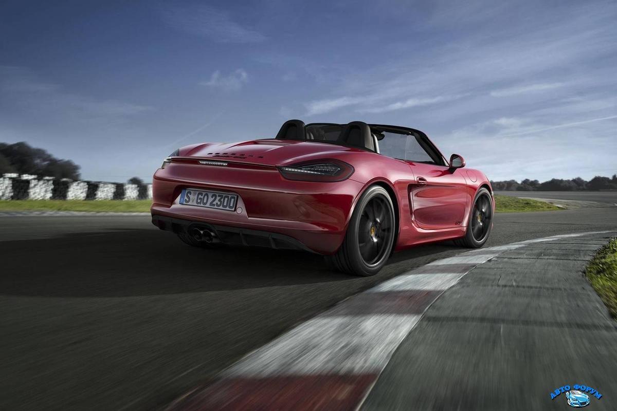 Porsche_Boxster_GTS_2015-02.jpg