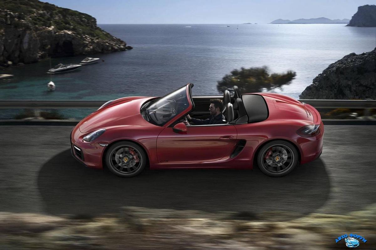Porsche_Boxster_GTS_2015-10.jpg