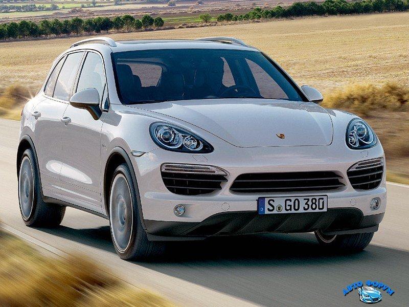 Porsche_Caye13.jpg