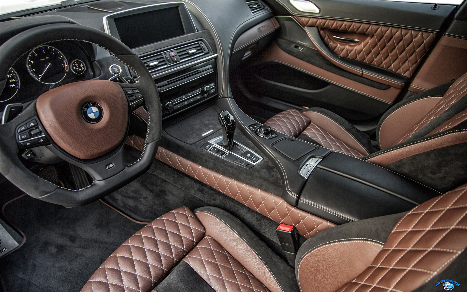 Prior-Design-BMW-PD6XX-GranCoupe-2014-widescreen-02.jpg