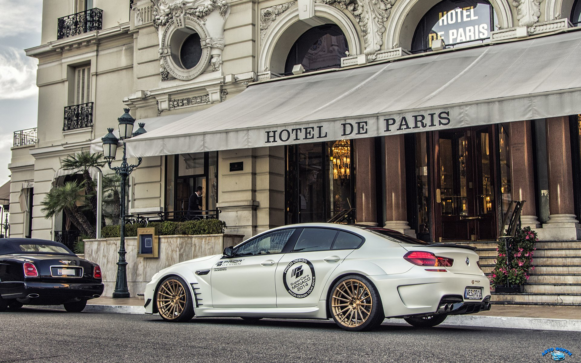 Prior-Design-BMW-PD6XX-GranCoupe-2014-widescreen-08.jpg
