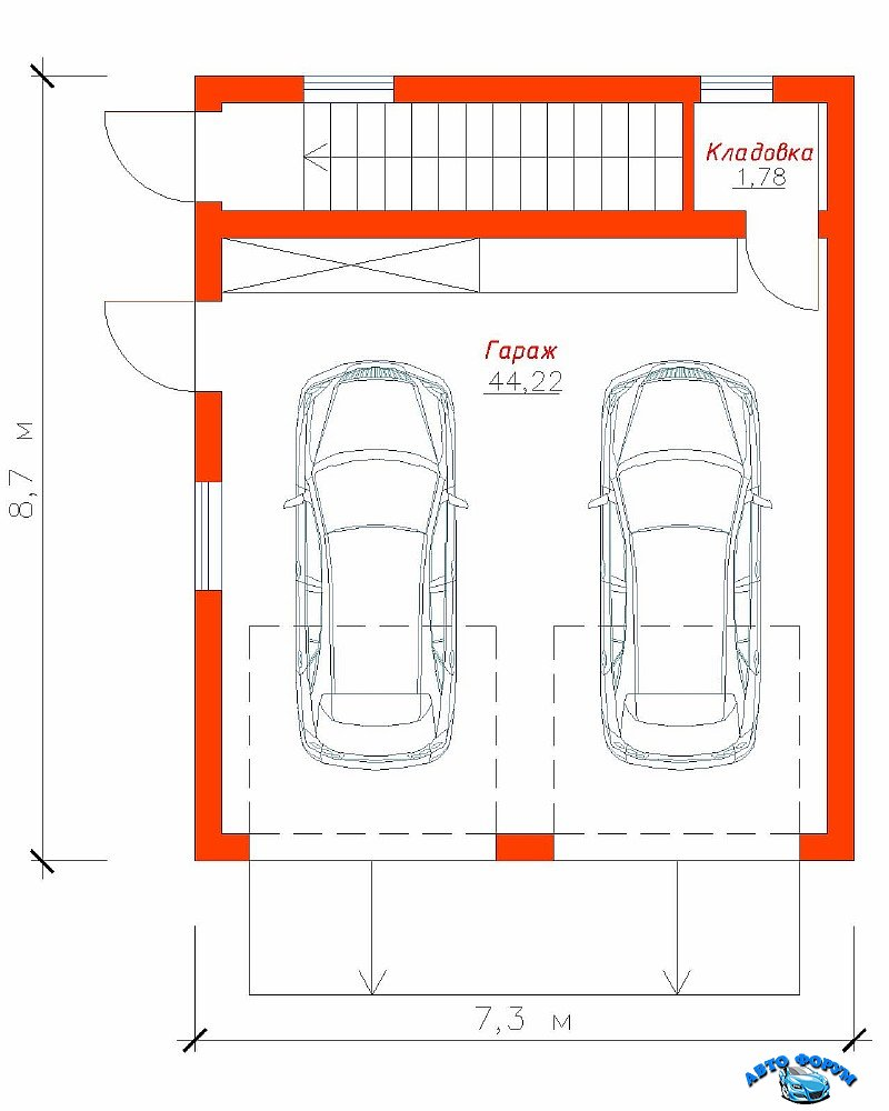 proekt-garazha-na-2-mashiny-osobennosti-planirovki-8.jpg