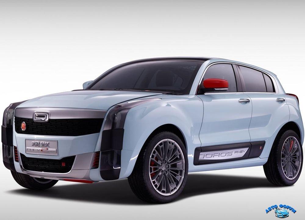Qoros-2-SUV-PHEV-Concept-2015.jpg