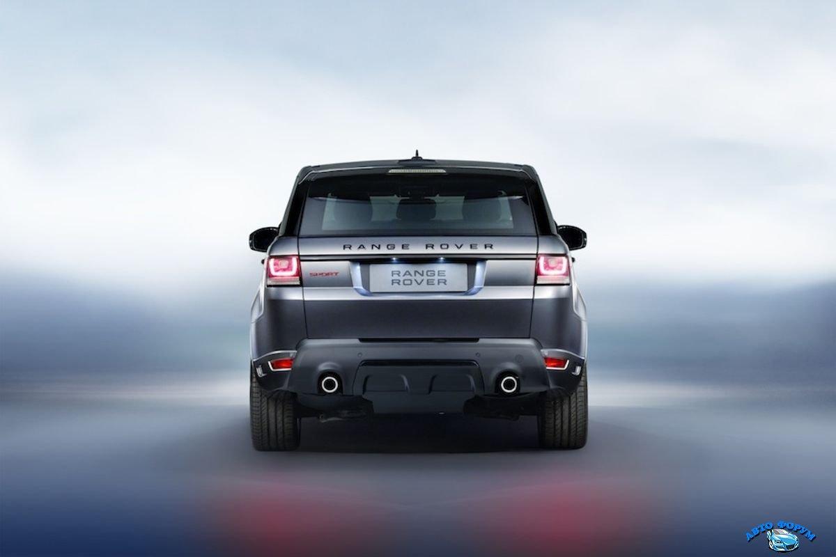 Range Rover Sport 2-3.jpg