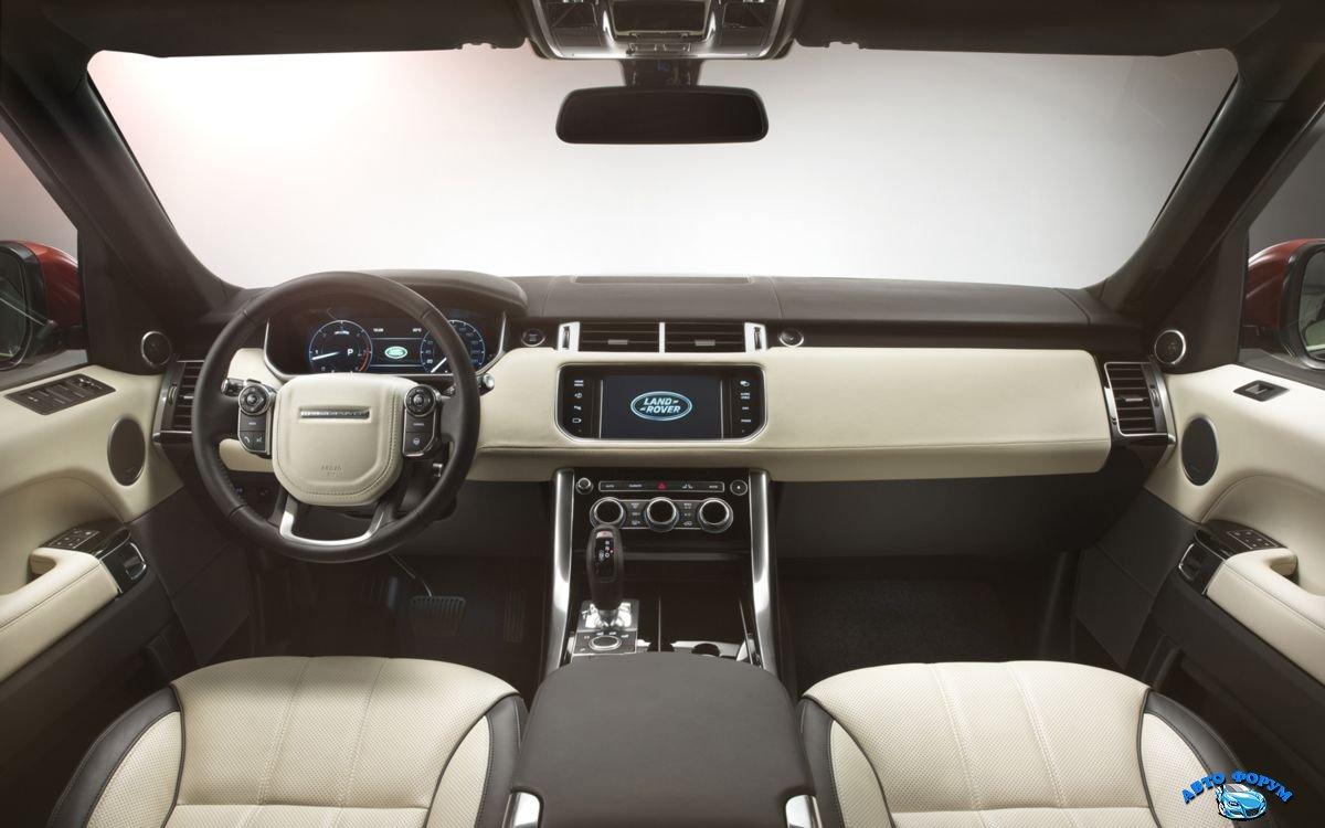 Range Rover Sport 2-4.jpg