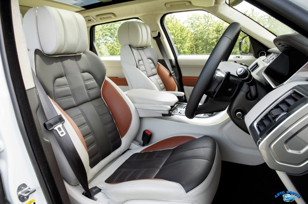 Range Rover Sport 2-5.jpg