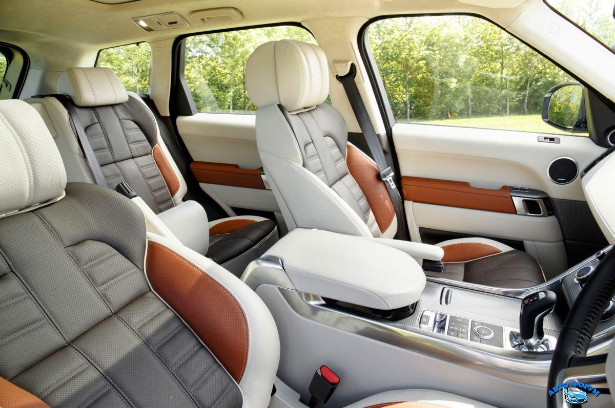 Range Rover Sport 2-6.jpg