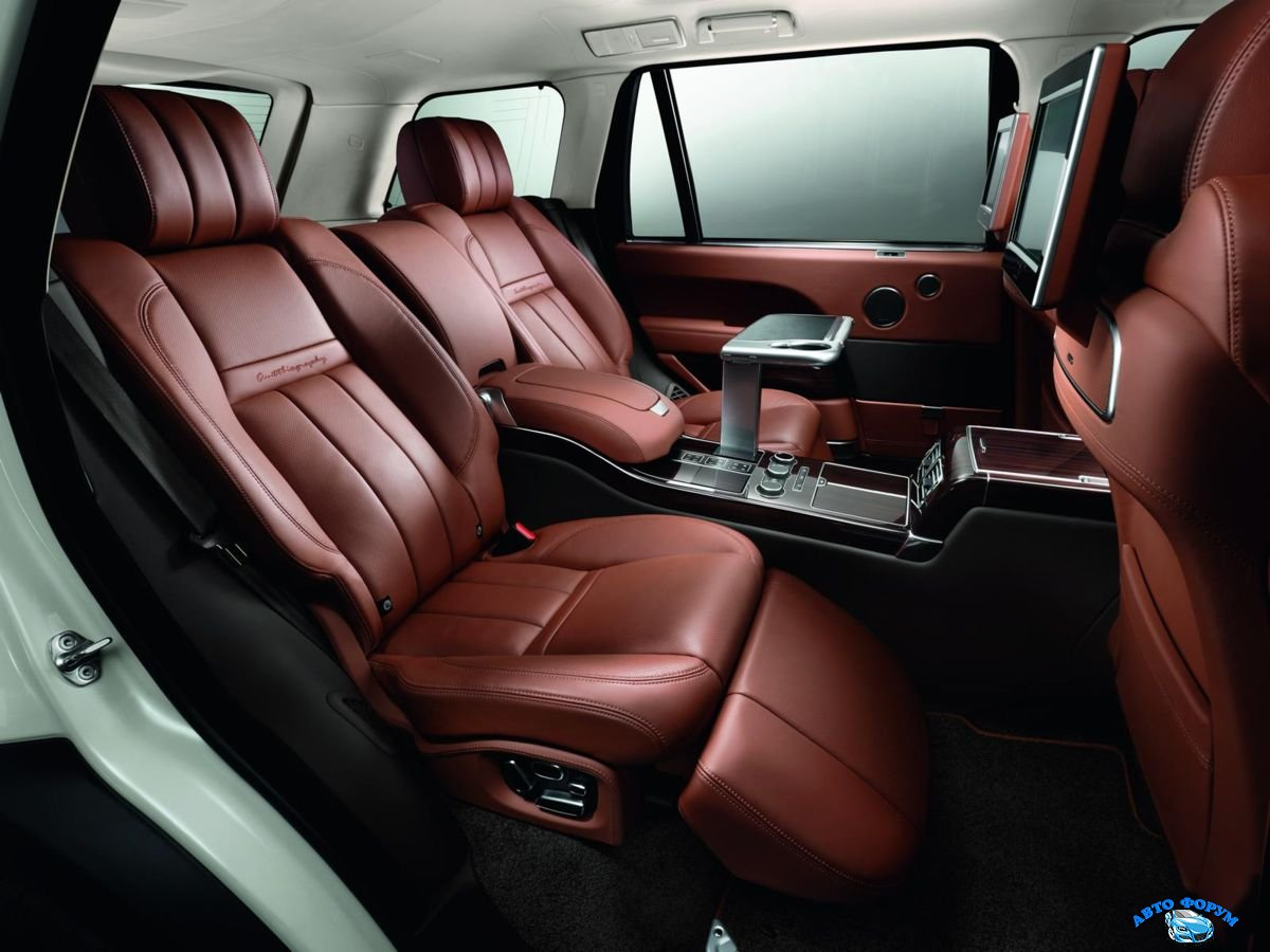 Range Rover Sport 2-7.jpg