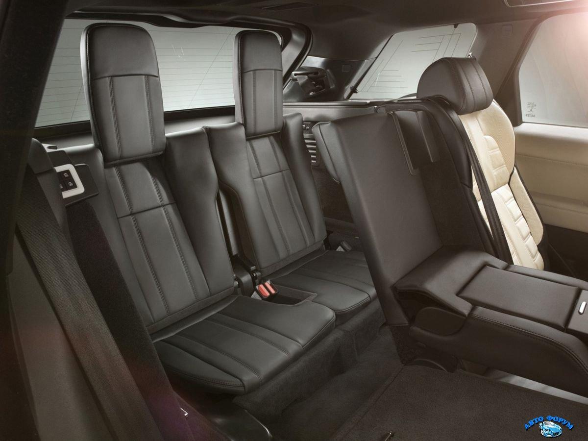 Range Rover Sport 2-8.jpg