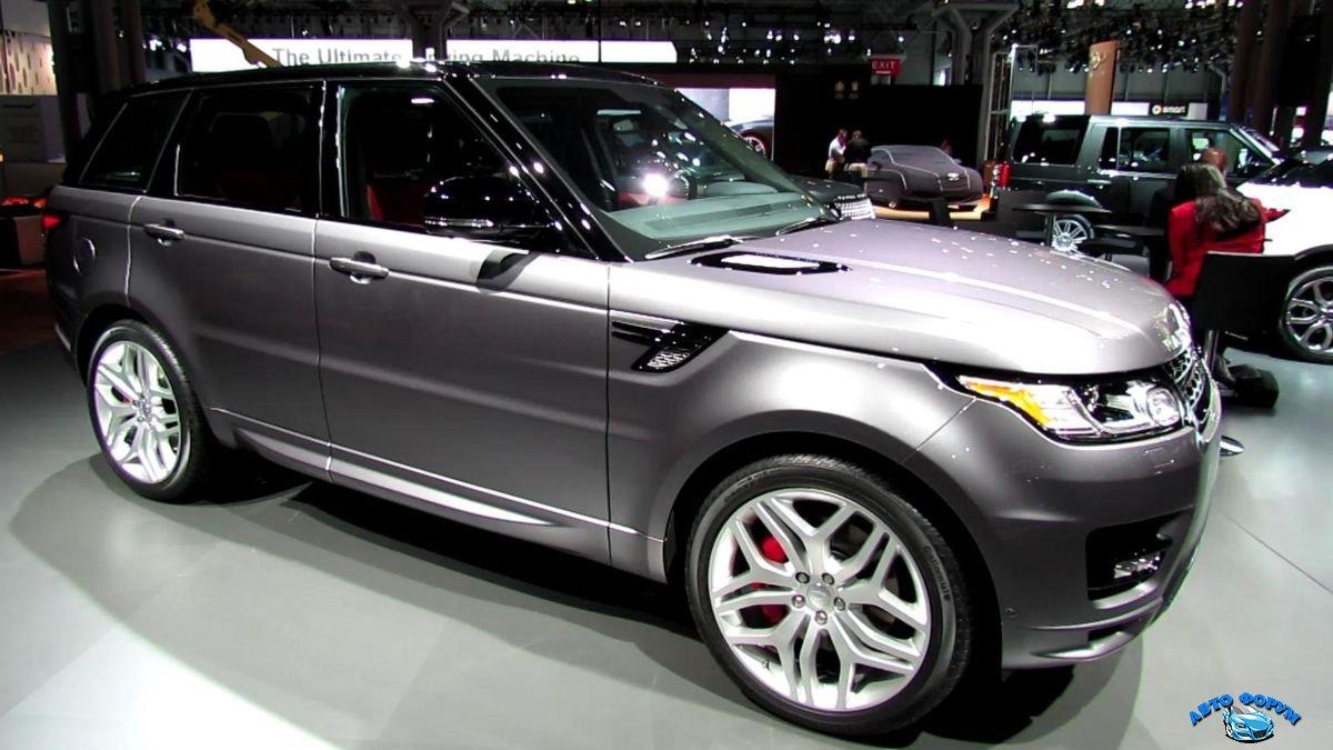 Range Rover Sport 2.jpg