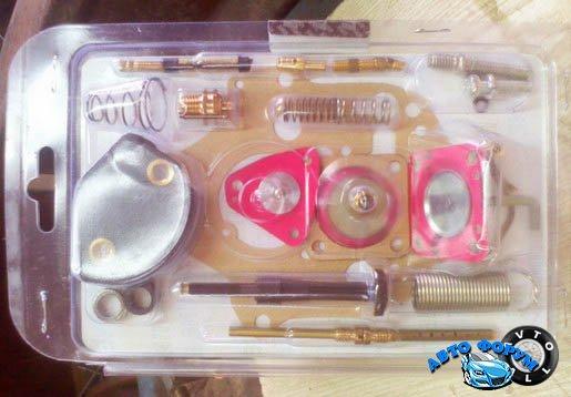 remkomplekt-karbjuratora-soleks-21083.jpg