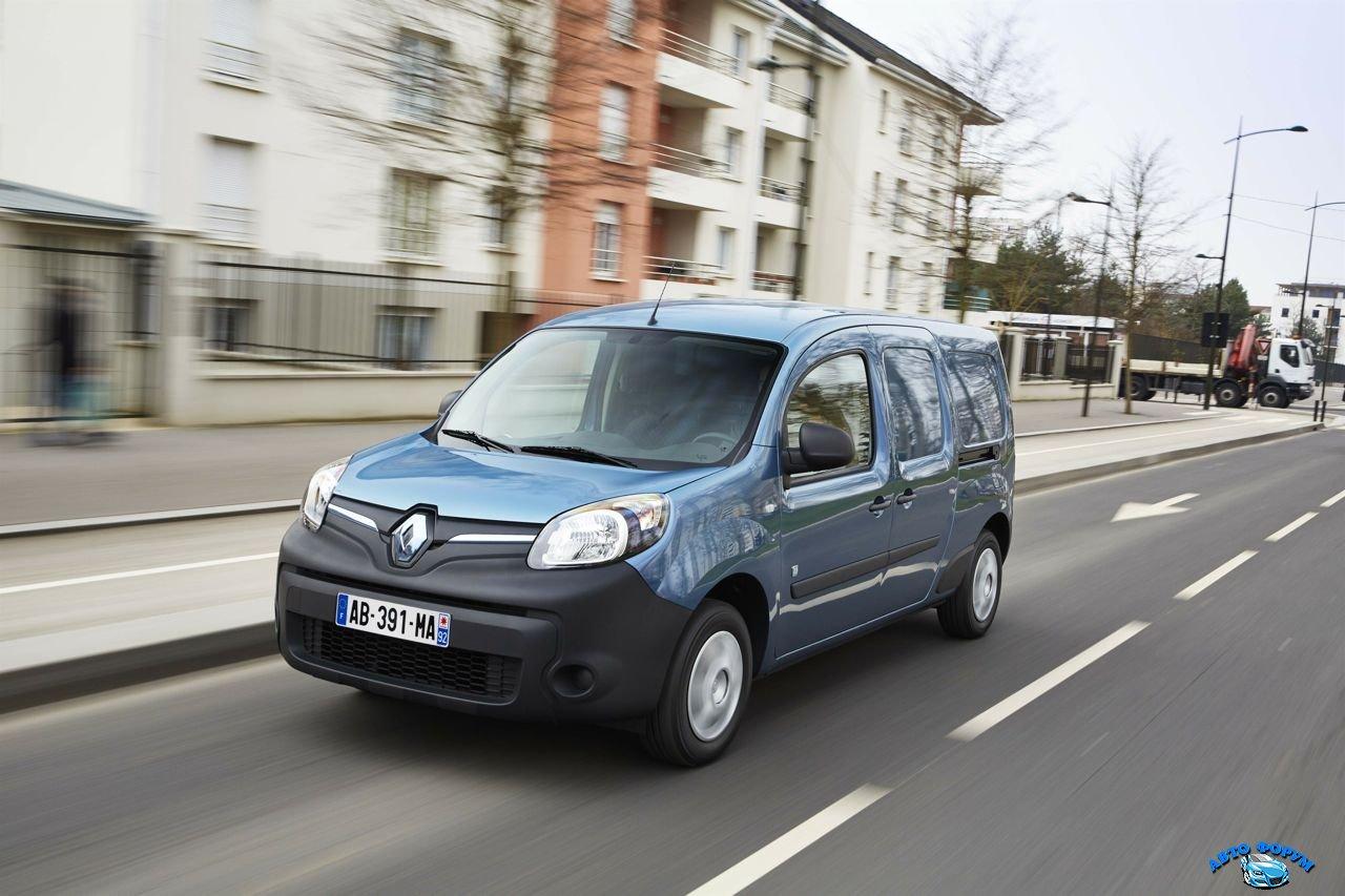 Renault-Kangoo-11.jpg