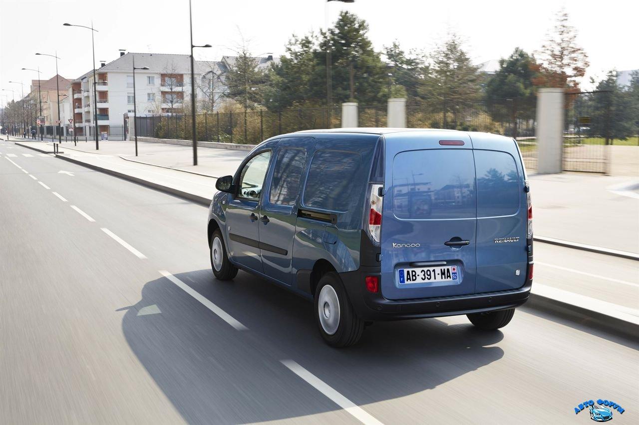 Renault-Kangoo-13.jpg