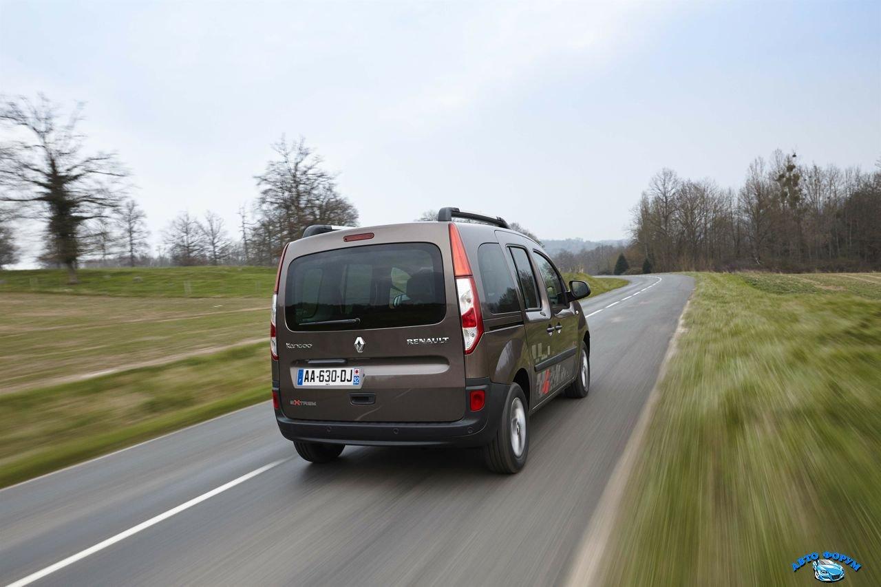 Renault-Kangoo-3.jpg