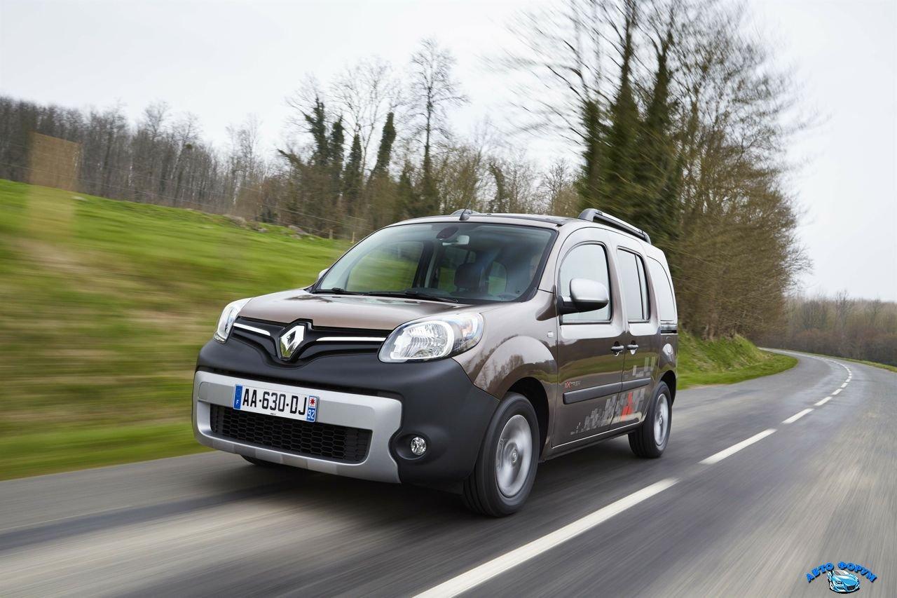 Renault-Kangoo-5.jpg
