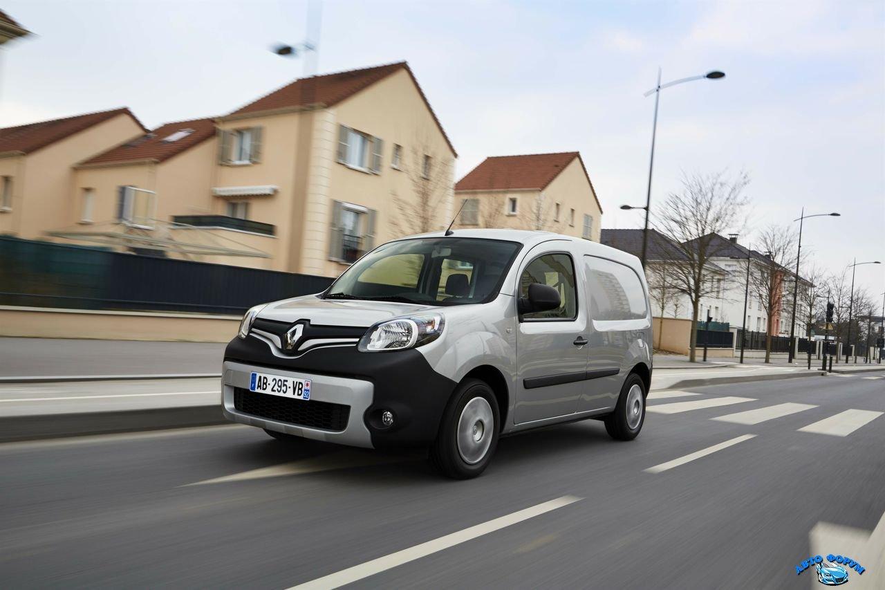 Renault-Kangoo-6.jpg