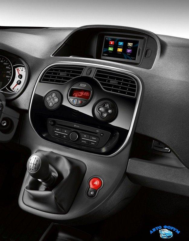 Renault-Kangoo-interior-1.jpg