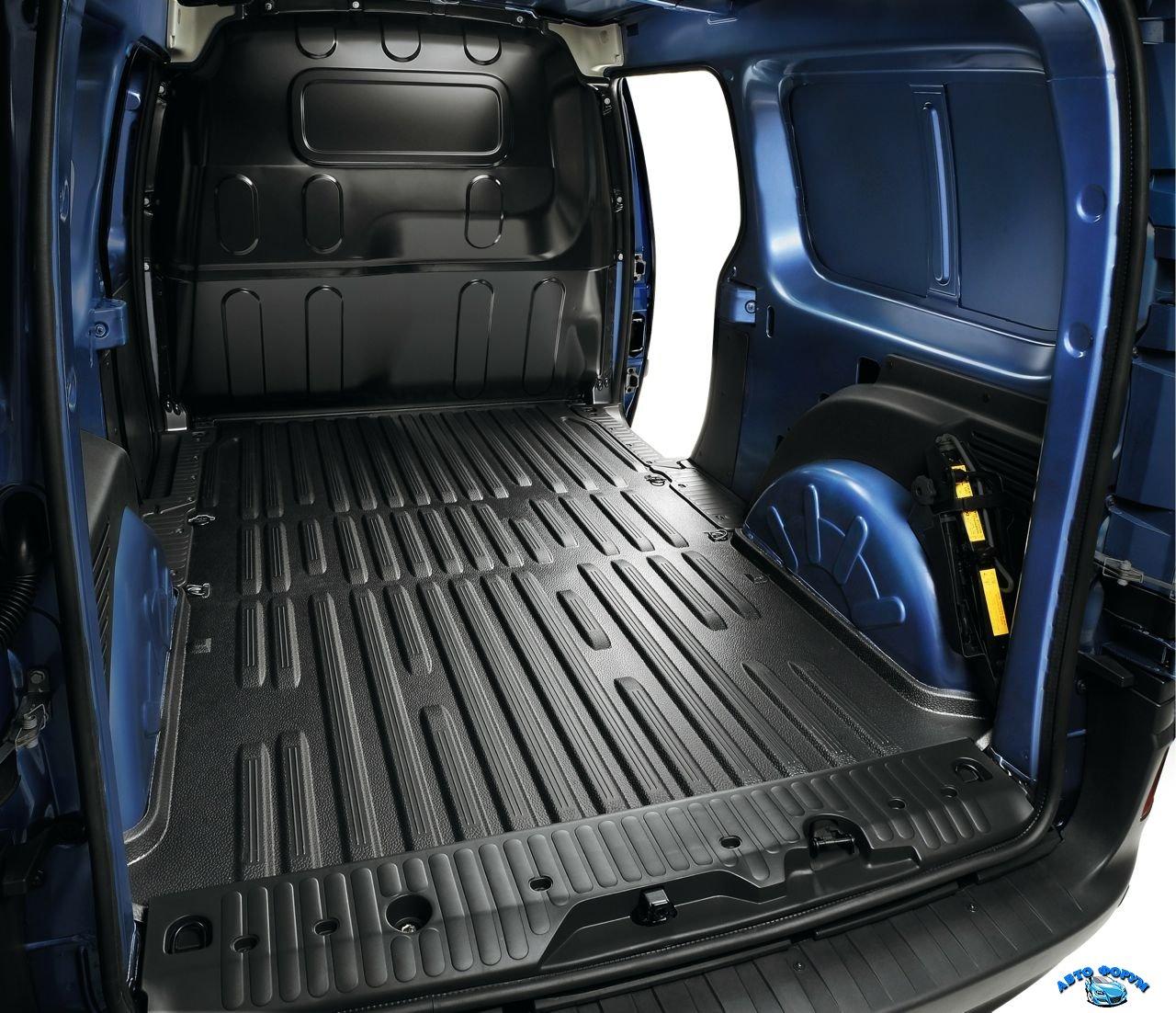 Renault-Kangoo-loading-area.jpg