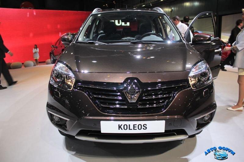 Renault Koleos -1.jpg