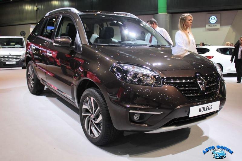 Renault Koleos 2014-2.jpg