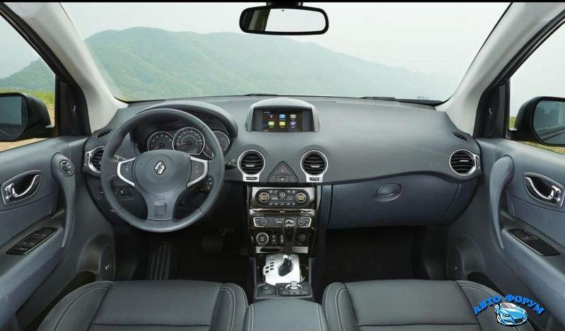 Renault Koleos 2014-3.jpg
