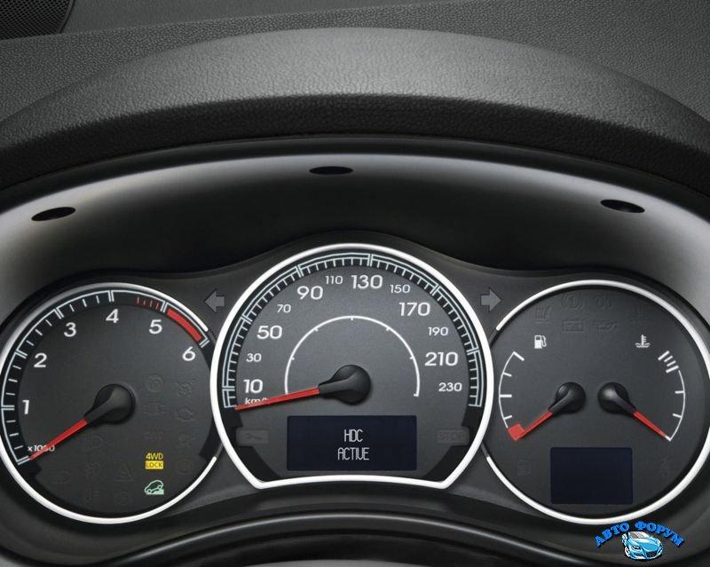Renault Koleos 2014-5.jpg