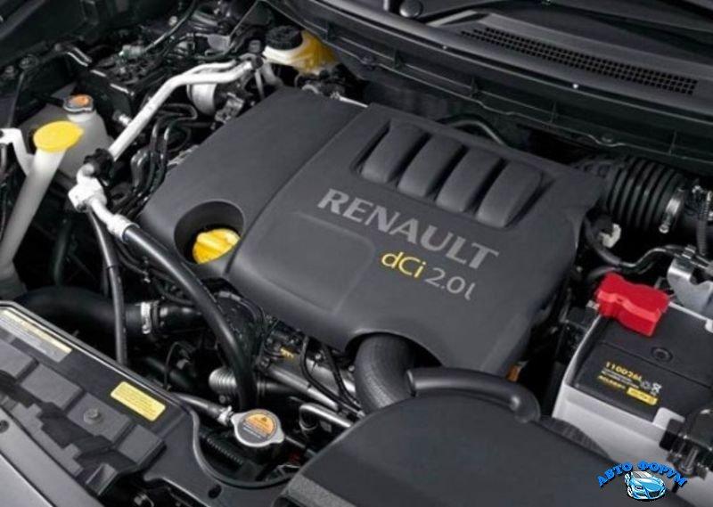 Renault Koleos 2014-6.jpg