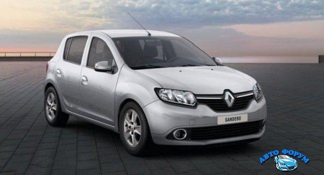 Renault Logan и Sandero.jpg