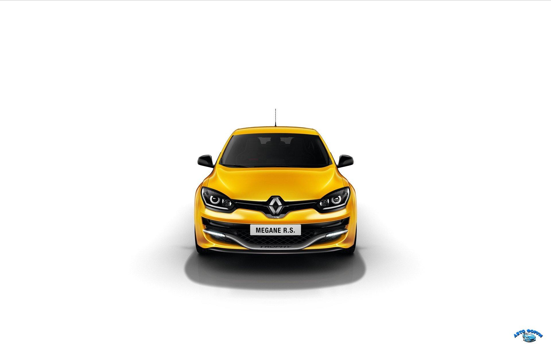 Renault-Megane-RS-275-Trophy-2014-widescreen-01.jpg