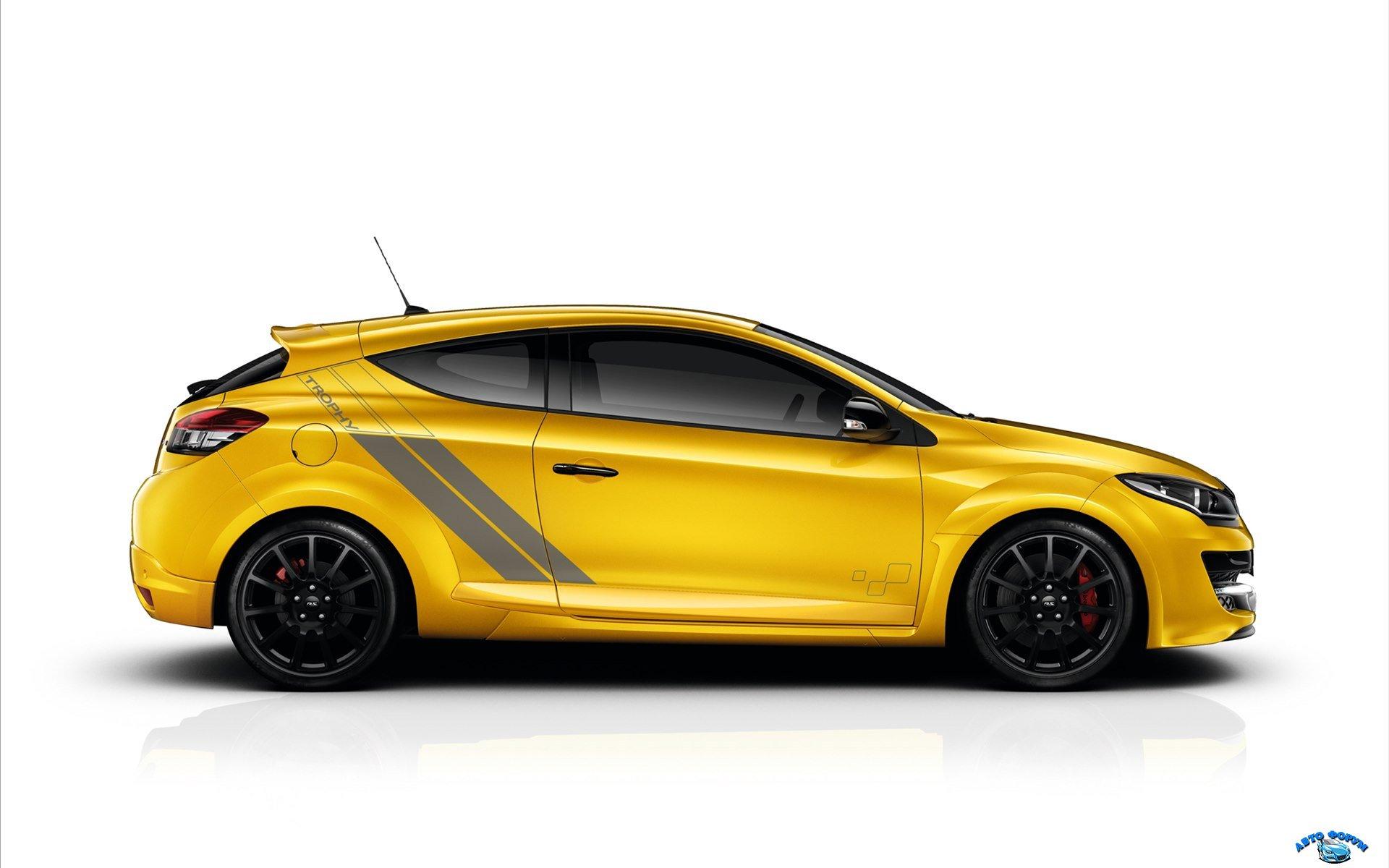 Renault-Megane-RS-275-Trophy-2014-widescreen-02.jpg