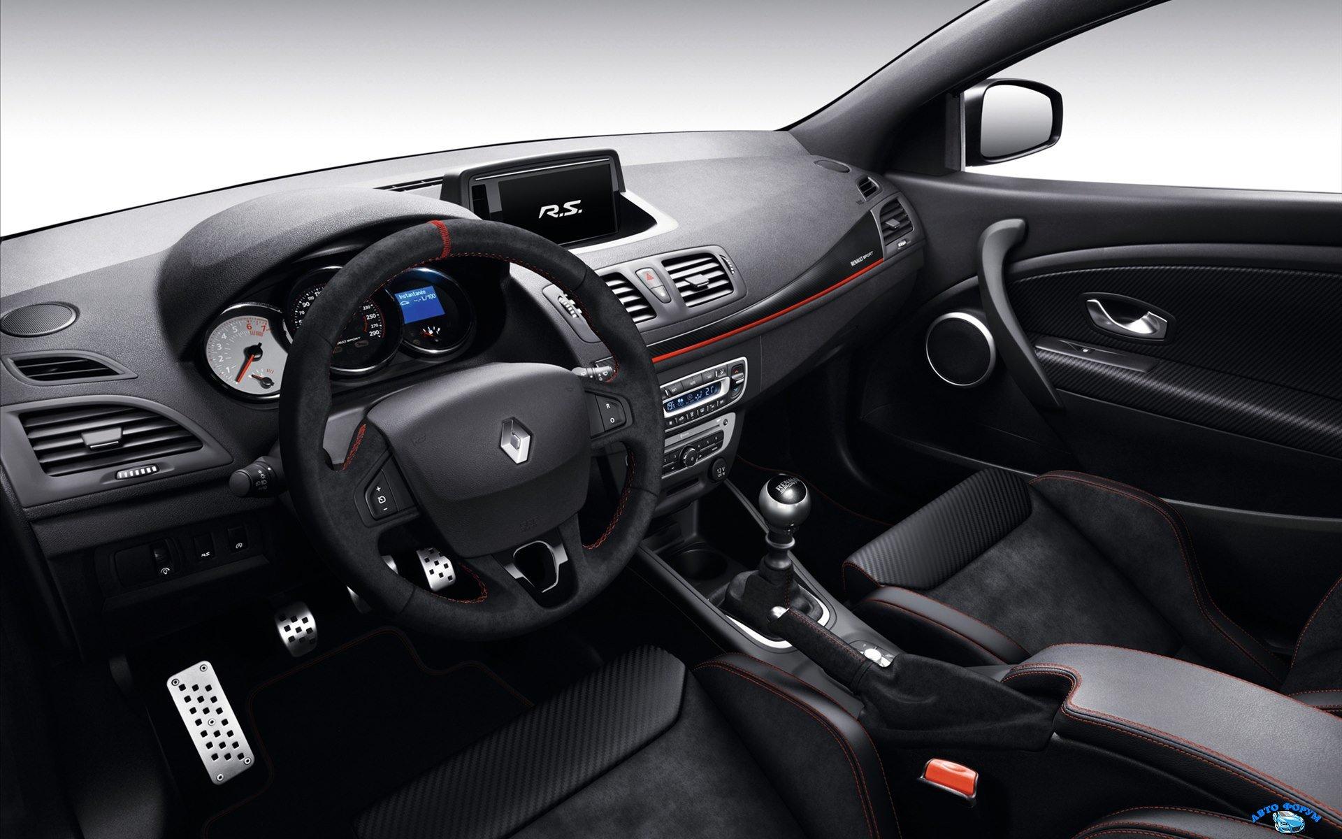 Renault-Megane-RS-275-Trophy-2014-widescreen-10.jpg