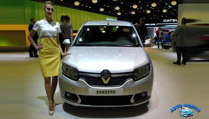 Renault-Sandero-2015.jpg