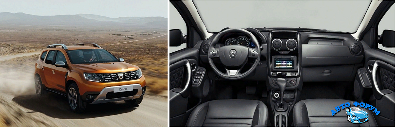 Renault_Duster_2018.png