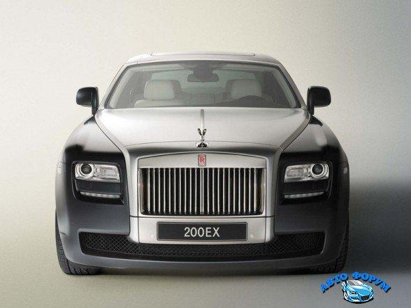 rolls-royce-200ex-concept-06.jpg