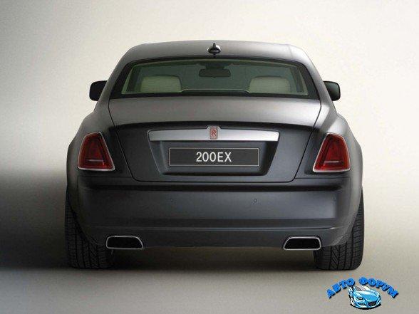 rolls-royce-200ex-concept-08.jpg