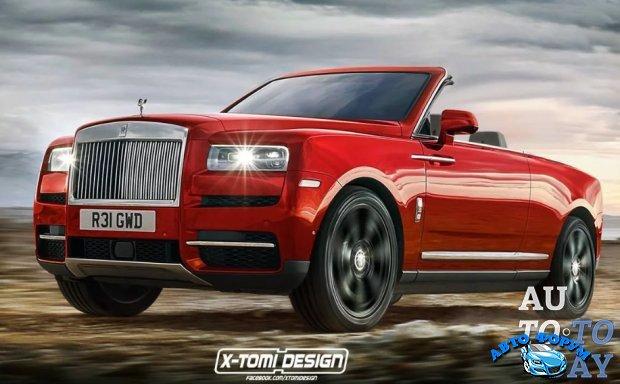 Rolls-Royce Cullina2.jpg